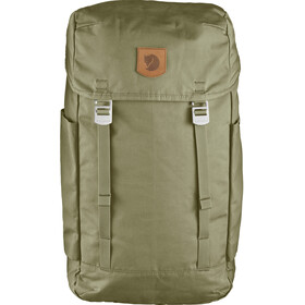 Fjällräven Greenland Top Backpack L green